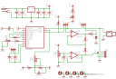 signalgenerator_sch.png