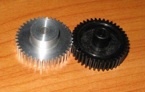 gears_10.jpg