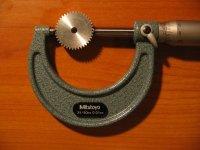 gears_161.jpg