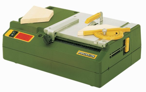 woodcraft table saws