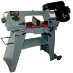 horizontal_band_saw