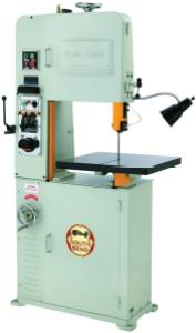 vertical_band_saw