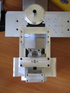 cnc_mill_top_view